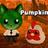 FoxyatGP's avatar