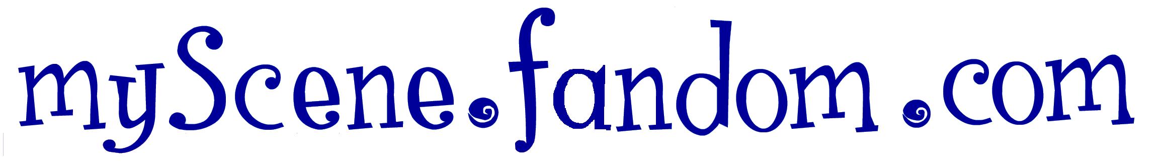 Fandom Image