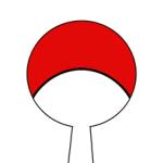 Ileyeh Uchiwa's avatar