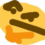 DeadlyDirtBlock's avatar