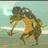 SlmRnchrNoob's avatar