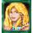 JinaDevil's avatar