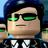 VesperalLight's avatar