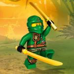 Egeredee's avatar