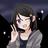LordWeirdo's avatar