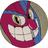 Vivija's avatar