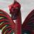 Sonarcha's avatar