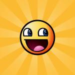 Leif777's avatar