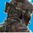 Major T-88's avatar