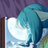 GalaxE's avatar