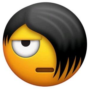 Leone Spaccacessi's avatar