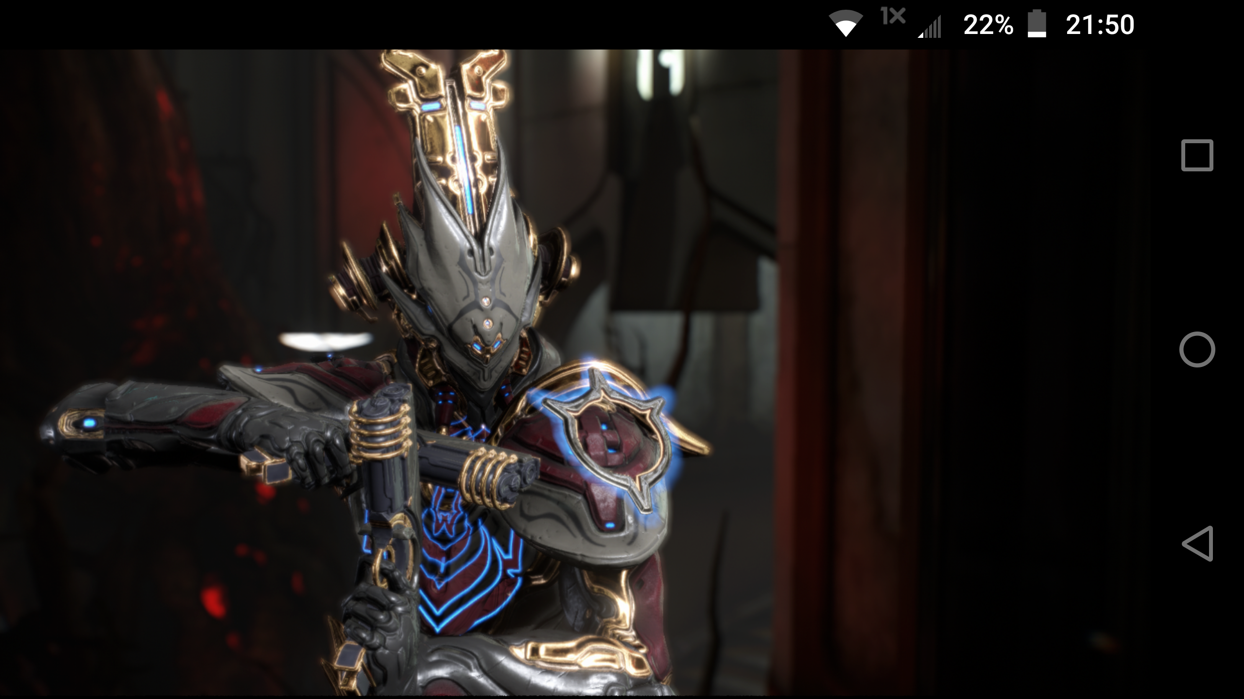 Download Harrow Deluxe Fashion Frame Background