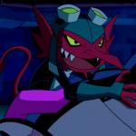 Zezon204's avatar
