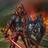 PaulBel66's avatar