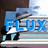 GalacticFlux's avatar