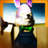 Shaqisdakoolist's avatar
