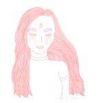 Ccchamomile's avatar