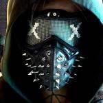DreamHazard's avatar