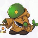 NandoDyow's avatar