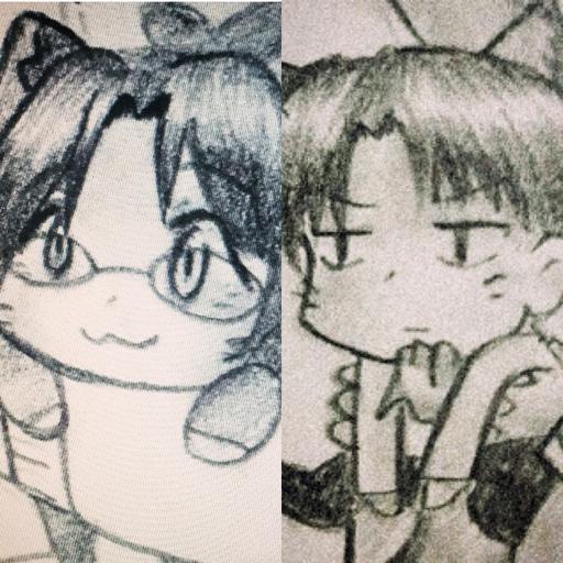 LeviHan115's avatar