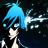 Kevinroyth862's avatar