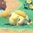 Dancelover1010234's avatar