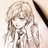LizCanDraw!!'s avatar
