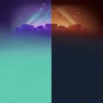 TheTou11's avatar