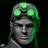 ChaosTheory07's avatar