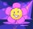 Extronaut's avatar