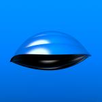Dheming's avatar
