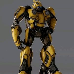 Canva 0's avatar