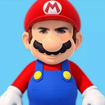 Xman0613's avatar