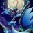 Icewhite12's avatar
