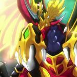 BigBangOverlordBuster's avatar
