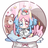 Starzzzs's avatar