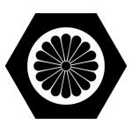 Dominoes's avatar