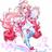Miucrystal's avatar