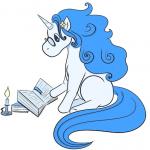 Xooana's avatar