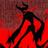 ServantOfZalgo's avatar