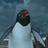 TheRealRinald0's avatar
