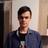 Ilya Filippov's avatar