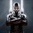 MKXTREME's avatar