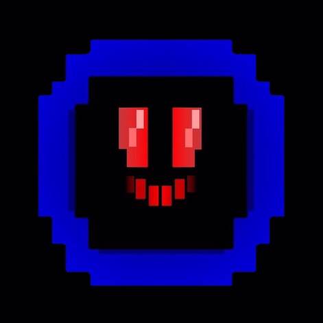 DerpADuh's avatar