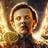 Khairiboss0601's avatar