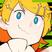 Sweetamitie's avatar