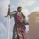 Duncan el joven's avatar