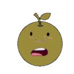 C1932's avatar