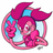 Rjd1922's avatar