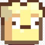 Nugggget's avatar